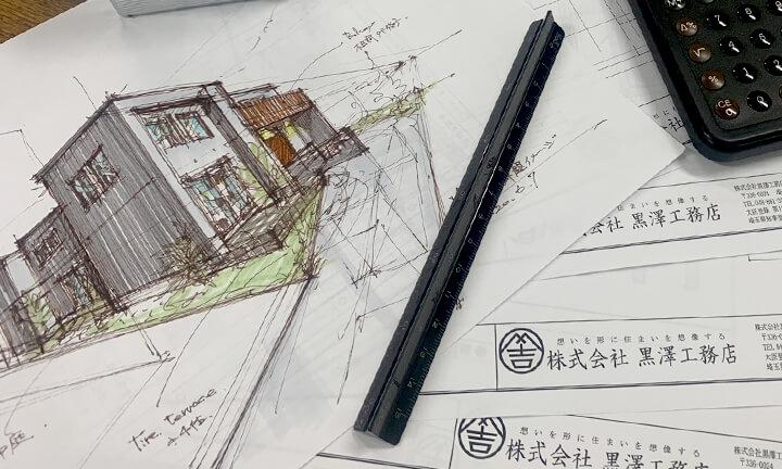 さいたま市で一戸建てを建てるのに必要な明確な費用
