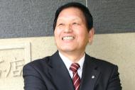 さいたま市で注文住宅・新築一戸建てを手掛ける黒澤工務店二代目代表取締役